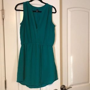 Gap lightweight dress